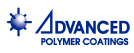 ADVANCE-POLYMER copia.png